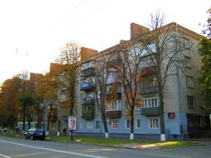 Офис, B-99435, Лаврская, Киев - Фото 3