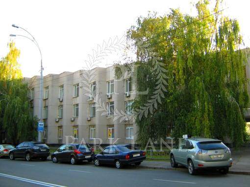 Офис, Лаврская, Киев, D-36400 - Фото