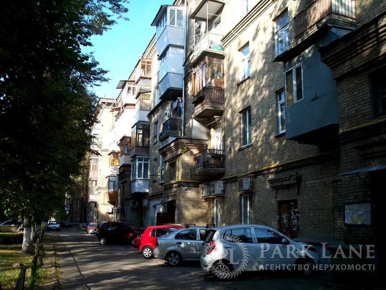 Нежилое помещение, Победы просп., Киев, B-96923 - Фото 11
