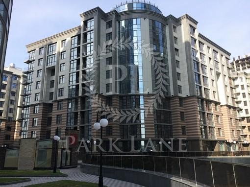 Квартира Драгомирова Михаила, 18а, Киев, J-29462 - Фото