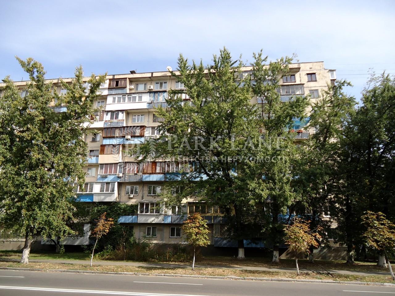 Офис, ул. Милютенко, Киев, L-3922 - Фото 5