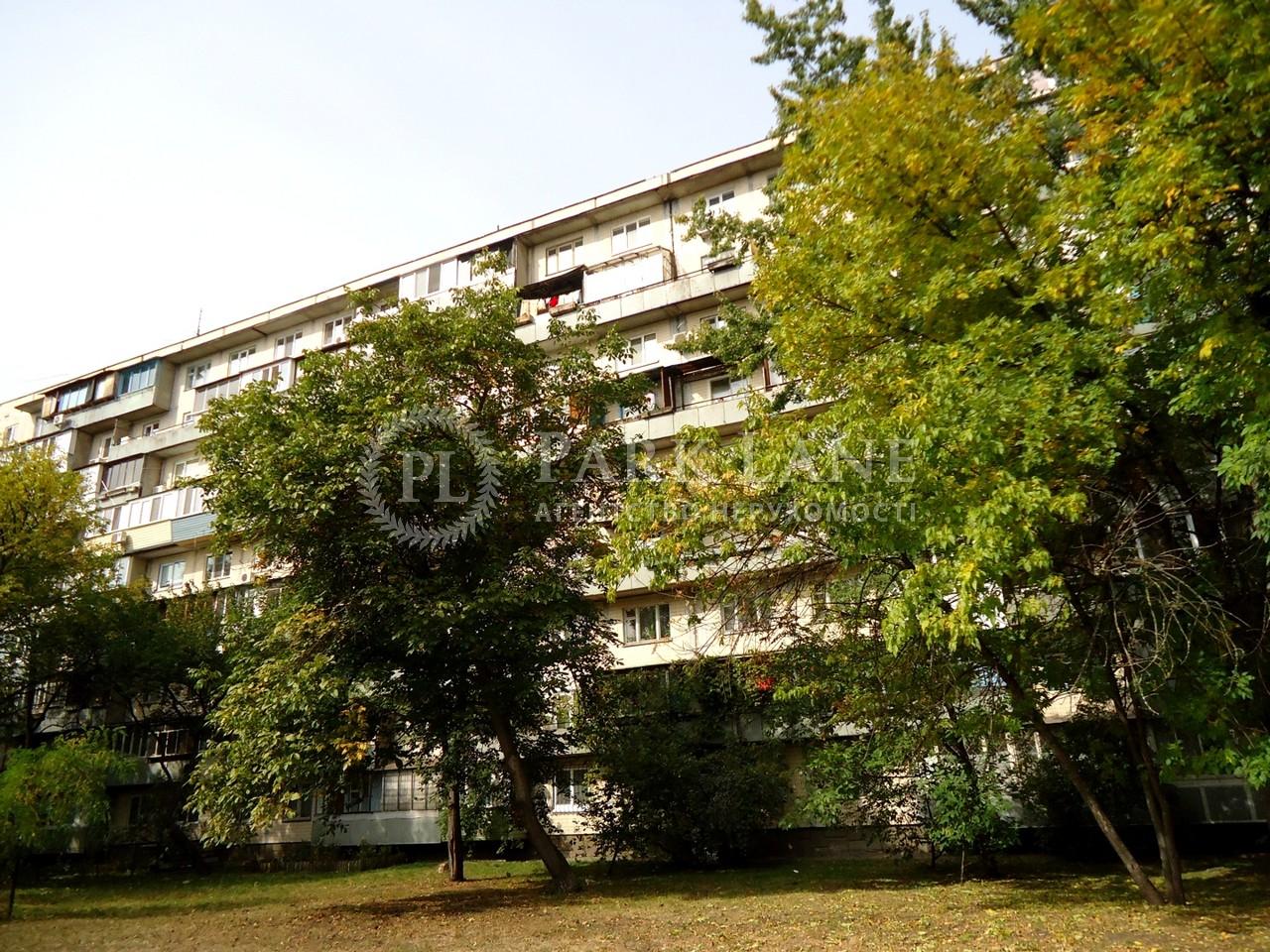 Квартира Лесной просп., 25а, Киев, N-22947 - Фото 8