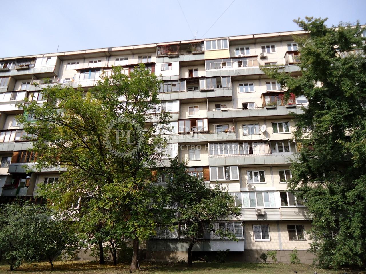 Квартира Лесной просп., 25а, Киев, N-22947 - Фото 9