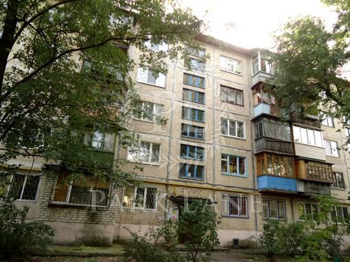 Квартира, Z-574060, 10