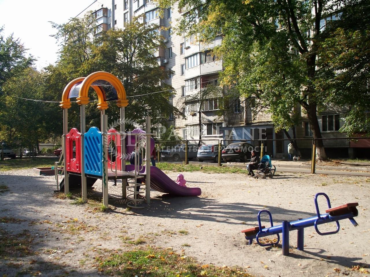 Квартира ул. Кулибина, 6а, Киев, Z-404228 - Фото 4