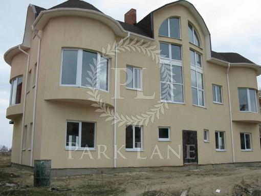 Дом, Z-170372