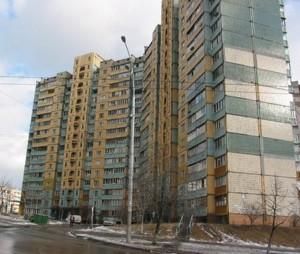 Квартира B-93667, Ужвий Натальи, 7, Киев - Фото 1