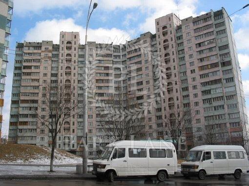 Квартира, L-28509, 9