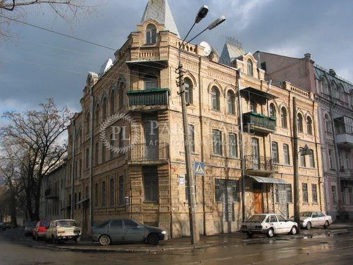 J-29657, Кирилловская (Фрунзе), Киев - Фото 2