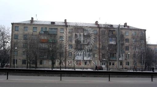 Apartment, Z-463960, 12