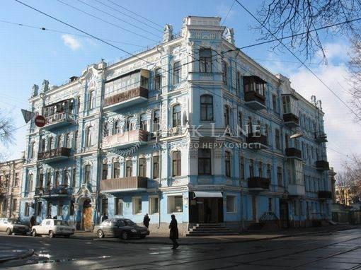 Нежилое помещение, ул. Братская, Киев, Z-1243172 - Фото 1