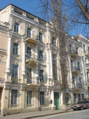 Квартира ул. Дмитриевская, 35а, Киев, R-22504 - Фото 1