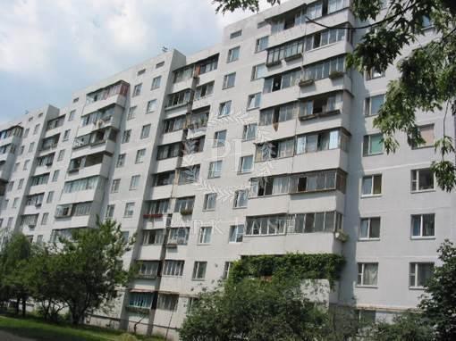 Квартира, Z-754627, 3