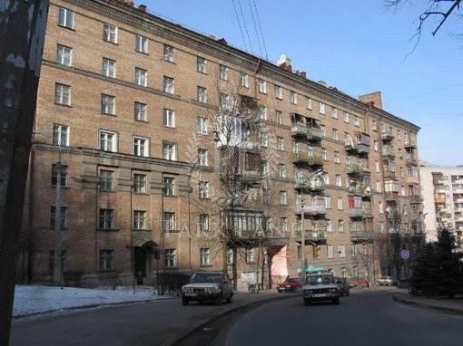 Квартира, Z-1102772, 14