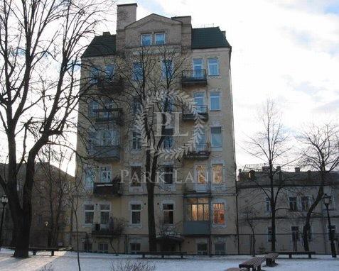 Квартира, N-19558, 20б