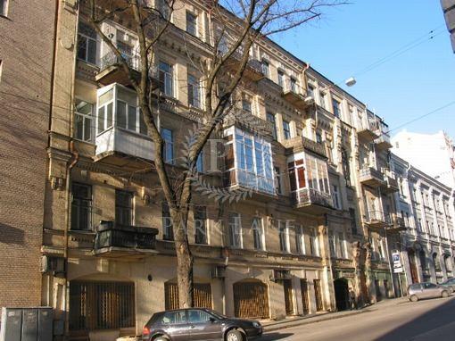 Квартира, Z-1262748, 3