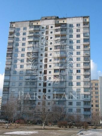 Квартира, Z-811333, 49б