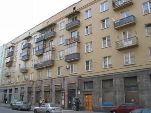 Нежитлове приміщення, B-102502, Гончара О., Київ - Фото 3