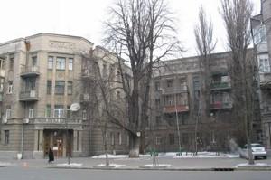 Коммерческая недвижимость, B-98680, Лютеранская, Печерский район