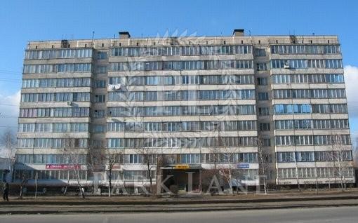 Квартира, R-31173, 4
