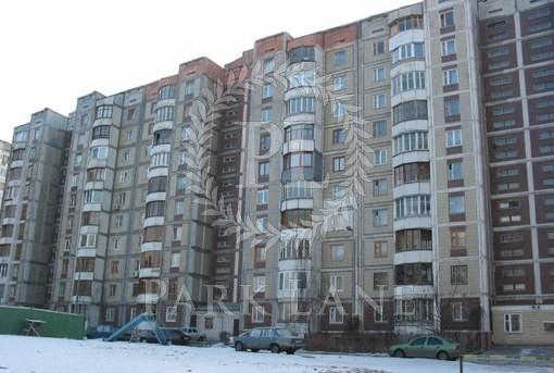 Квартира, Z-170331, 13г