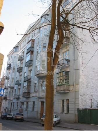 Квартира, E-11773, 9а