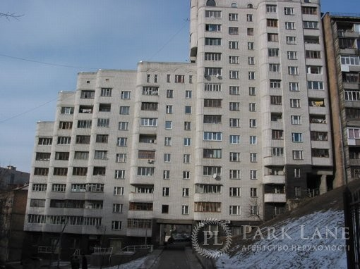 Офіс, вул. Первомайського Л., Київ, G-5273 - Фото 7