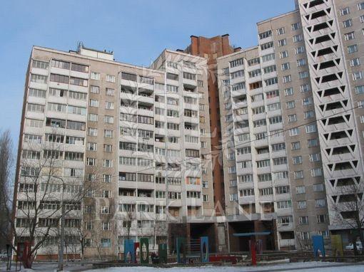 Квартира, Z-293305, 31