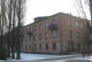 Нежилое помещение, Z-1692896, Заболотного Академика, Киев - Фото 3