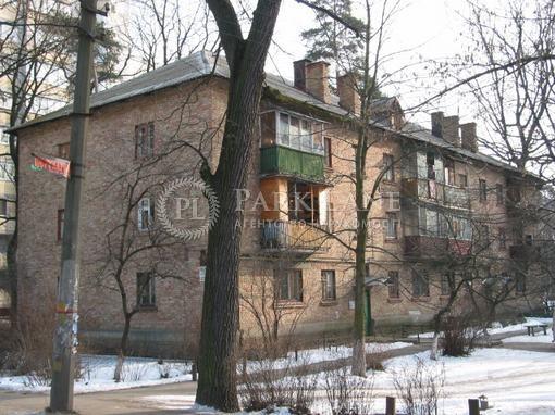 Квартира ул. Котельникова Михаила, 19, Киев, Z-355749 - Фото 4