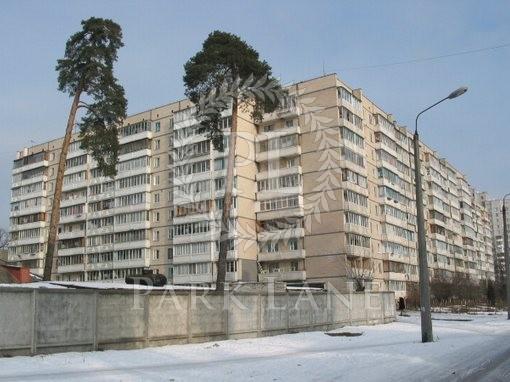 Квартира, Z-810296, 25