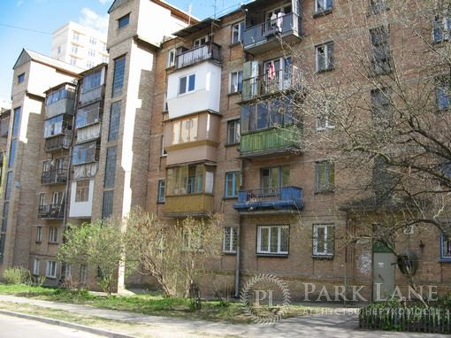 Квартира B-94143, Дашавська, 27, Київ - Фото 1
