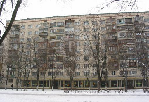 Квартира, Z-594762, 11