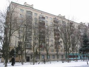 Коммерческая недвижимость, Z-811274, Русановский бульв., Днепровский район