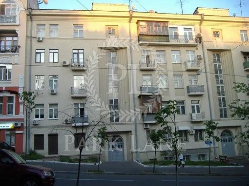 Квартира Владимирская, 83, Киев, I-30047 - Фото