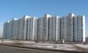 Квартира, Z-1883995, Дарницкий, Ревуцкого