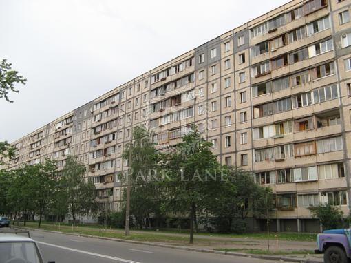 Квартира, Z-1132836, 26