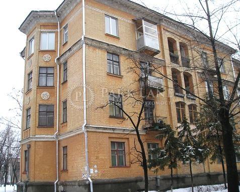 Квартира ул. Краковская, 5, Киев, B-98481 - Фото 8