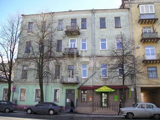 Квартира, G-15311, 5