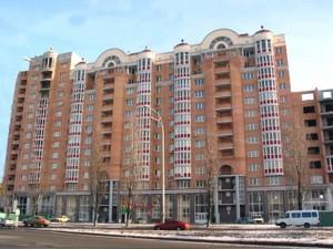 Квартира B-93085, Героїв Сталінграду просп., 8, Київ - Фото 2