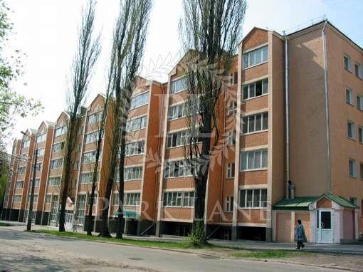 Квартира Нежинская, 10, Киев, K-29402 - Фото