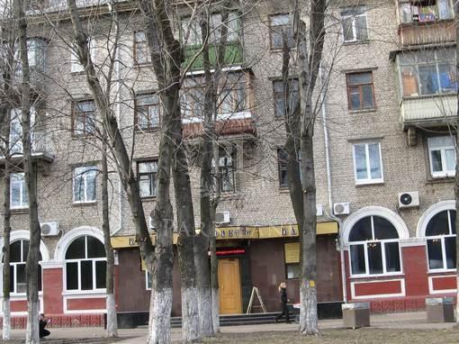 Квартира, Z-103704, 38