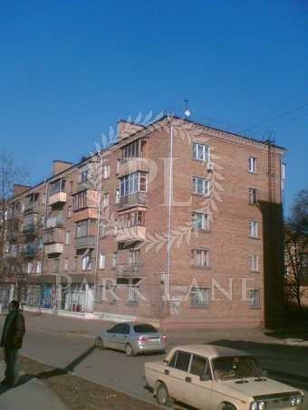 Квартира, Z-1749598, 106/2