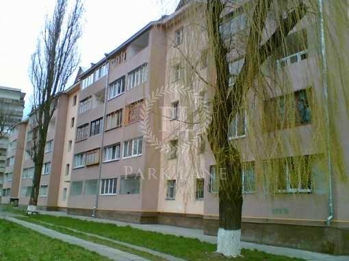 Квартира Отрадный просп., 32, Киев, Z-438833 - Фото
