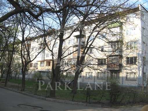 Квартира, Z-719855, 22б