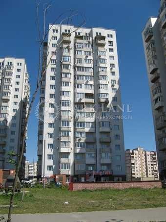 Квартира B-96017, Княжий Затон, 16б, Киев - Фото 2