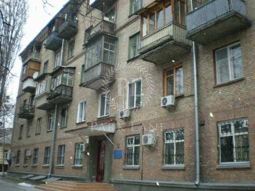 Квартира Металлистов, 12, Киев, B-97662 - Фото
