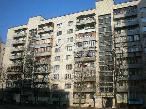 Квартира, Z-596190, 11а