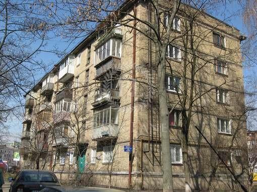 Квартира, Z-13293, 4