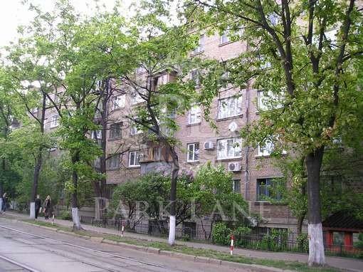 Квартира Дегтяревская, 26, Киев, Z-764662 - Фото